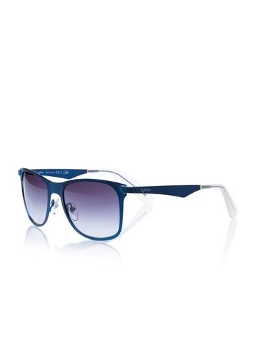 Exess Güneş Gözlüğü Mavi